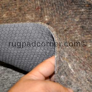 Ultra Premium Non Slip Rug Pad For Laminate Floors